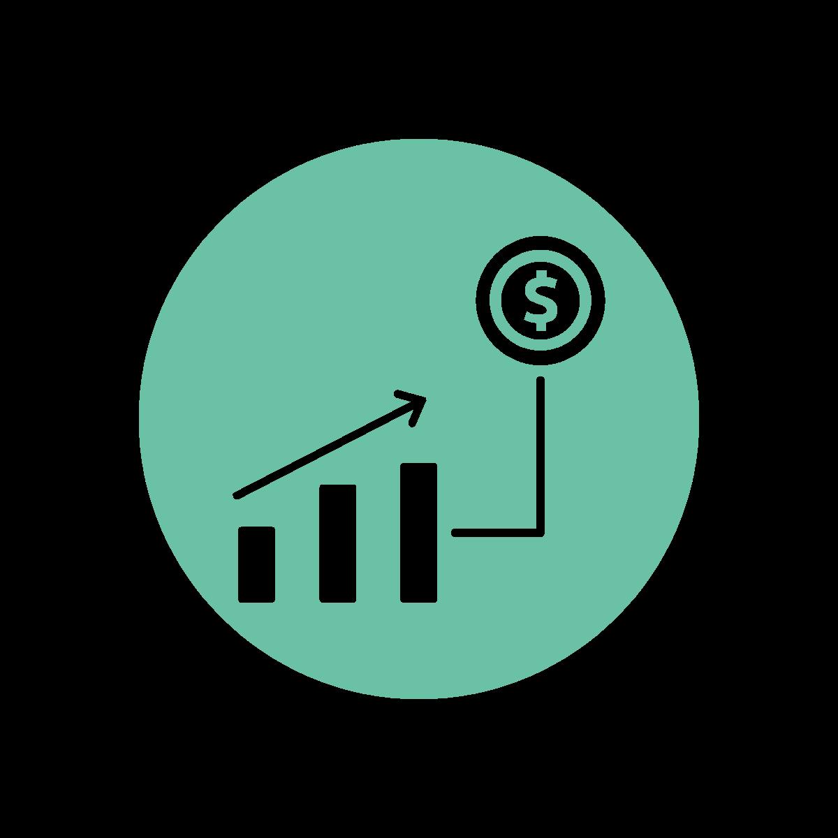 increase revenue from SEO
